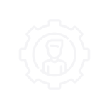icon-danainstan